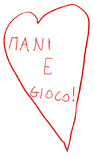 cuore alessandro_rosso_rid